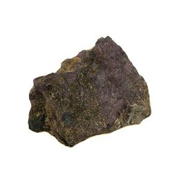 Purpuriet ruw 50 - 100 gram