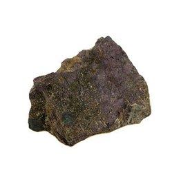 Purpuriet ruw 25 - 50 gram