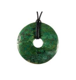 Prasem hanger donut 4 cm