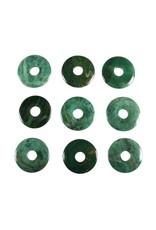 Prasem hanger donut 3 cm