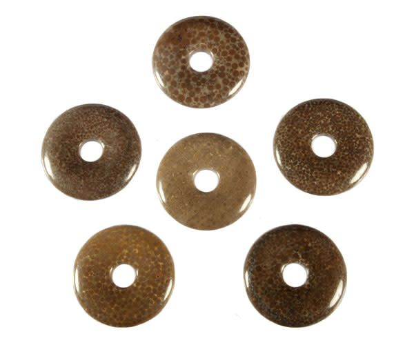 Ooliet hanger donut 3 cm