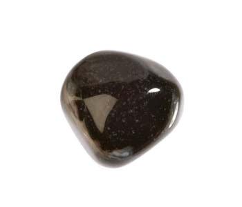 Onyx steen getrommeld 2 - 5 gram