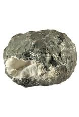 Okeniet geode 14 x 11,5 x 9,5 cm / 1884 gram