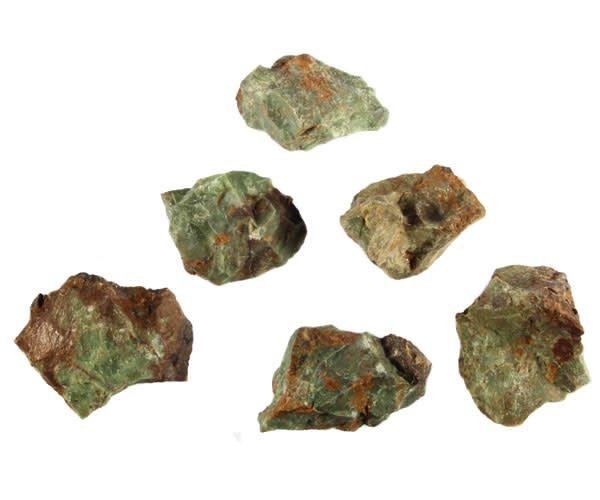 Mtoroliet ruw 10 - 25 gram