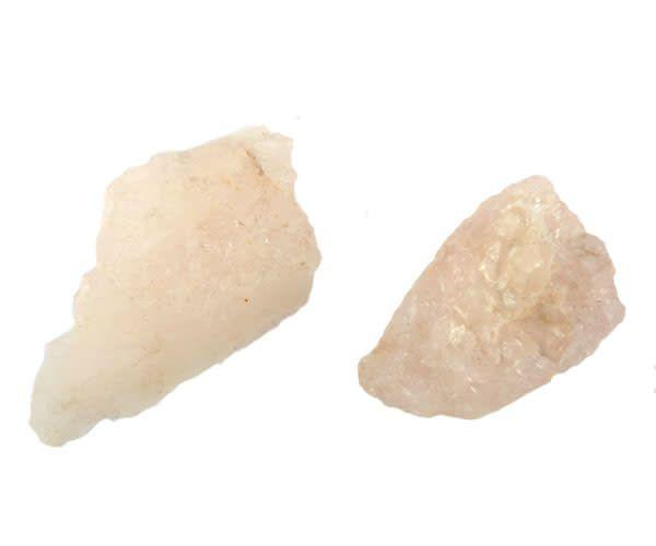 Morganiet ruw 50 - 100 gram