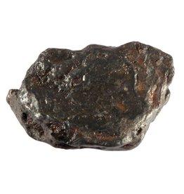 Meteoriet ruw 6,5 x 4,5 x 2 cm / 93,5 gram