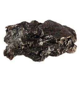Meteoriet ruw 6,5 x 4 x 2 cm / 177 gram