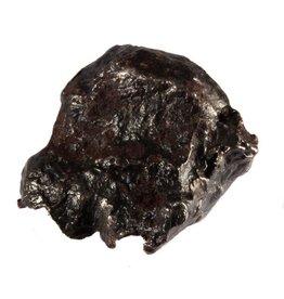 Meteoriet ruw 4 x 3,8 x 2 cm / 142 gram