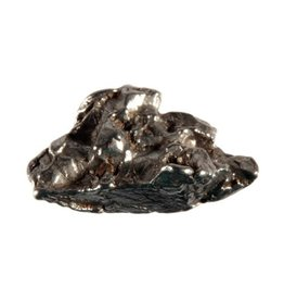 Meteoriet (Siberie) ruw 2 - 5 gram