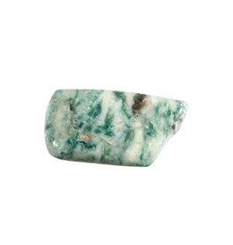 Mariposiet steen getrommeld 2 - 5 gram