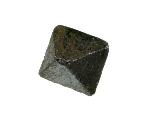 Magnetiet octaeder 1 - 3 gram