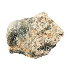 Jaspis (oceaan) ruw 10 - 25 gram