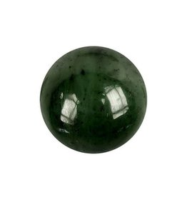 Jade edelsteen bol 50 mm