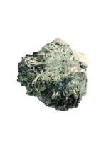 Blauwe toermalijn steen