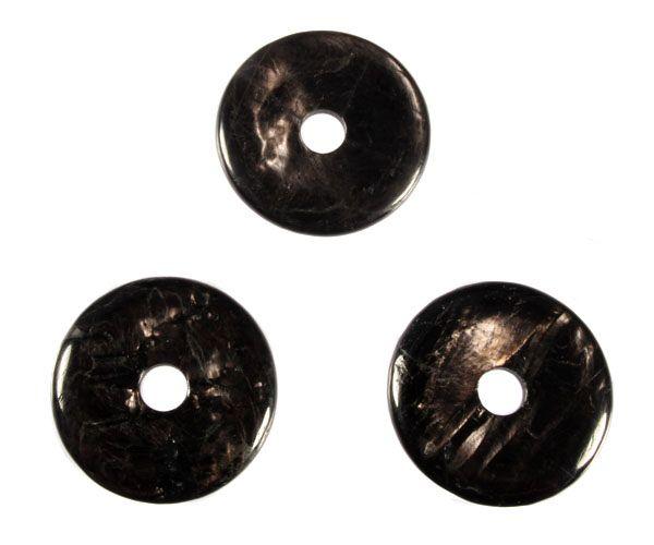 Hyperstheen hanger donut 4 cm