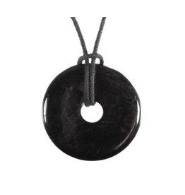 Hyperstheen hanger donut 3 cm