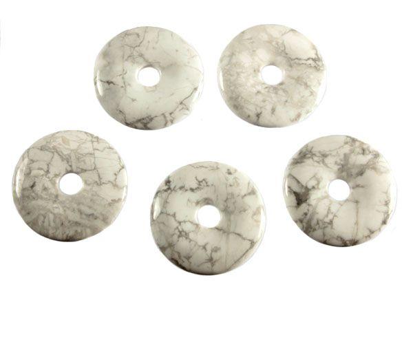 Howliet hanger donut 4 cm