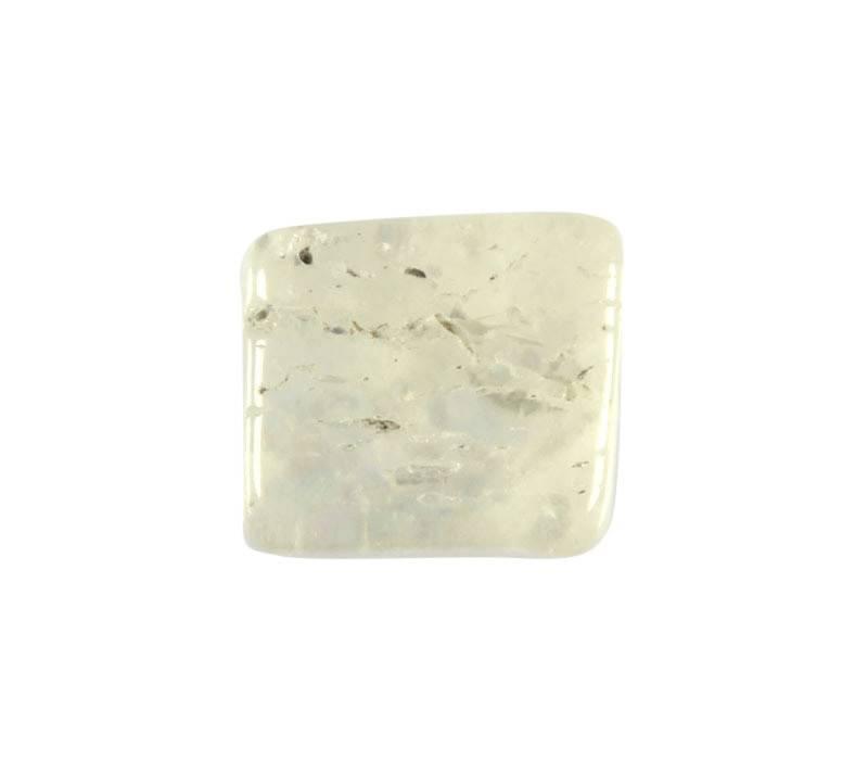Herderiet steen getrommeld 2 - 4 gram