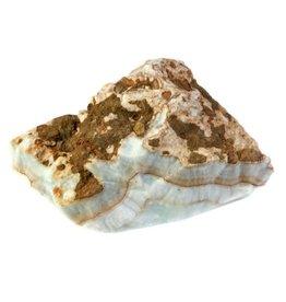 Hemimorfiet halfruw 6 x 5 x 2,5 cm / 148 gram