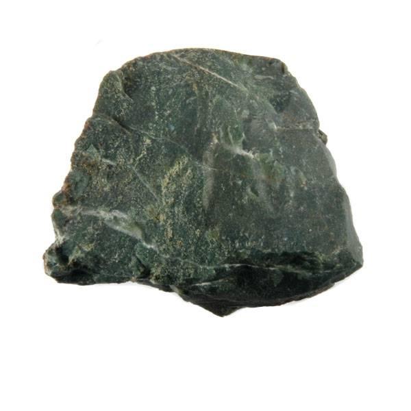 Heliotroop ruw 25 - 50 gram