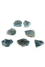 Apatiet ruw 10 - 25 gram