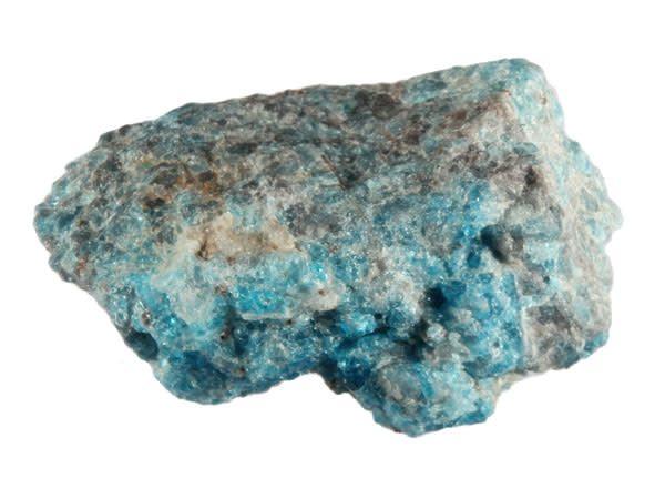 Apatiet ruw 50 - 100 gram