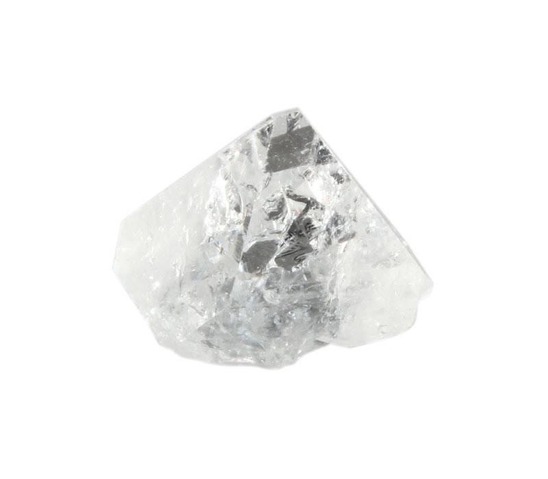 Apofylliet kristal 5 - 10 gram