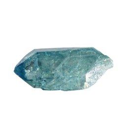 Aqua aura ruw 5 - 10 gram