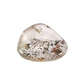 Heksenvinger steen getrommeld 2 - 5 gram
