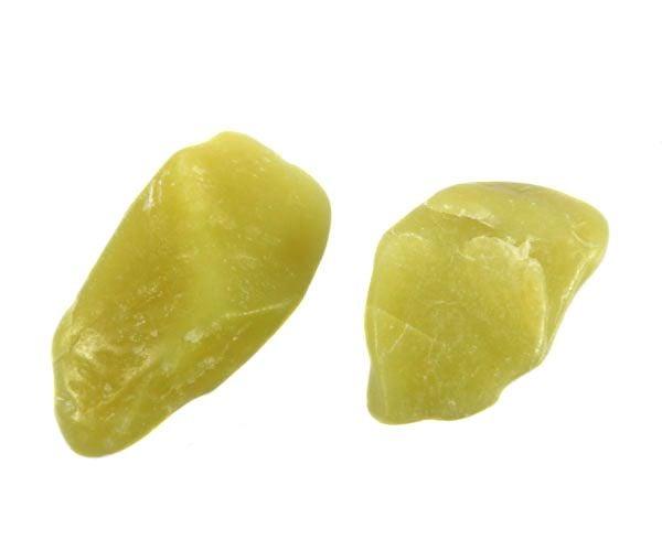 Healeriet ruw 10 - 25 gram