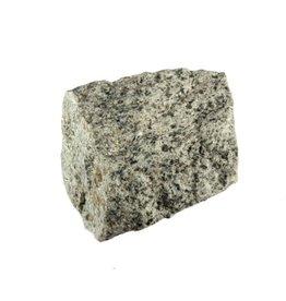 Guardianiet ruw 2 - 5 gram