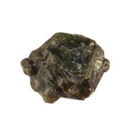 Grossulaar ruw 50 - 100 gram
