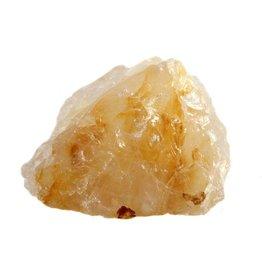 Golden healer ruw 50 - 100 gram