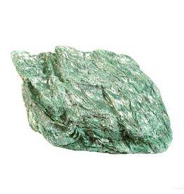 Fuchsiet ruw 10 - 25 gram