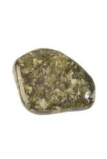 Epidoot steen