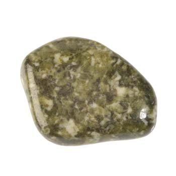 Epidoot steen getrommeld 5 - 10 gram