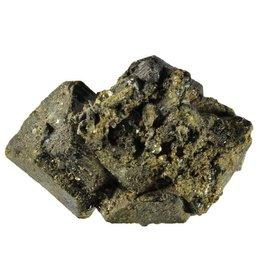 Epidoot cluster 14,5 x 10 x 9,3 cm / 1654 gram