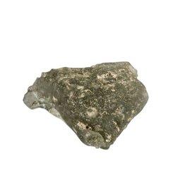 Darwiniet ruw 2,6 x 2,5 x 1,2 cm / 6,52 gram