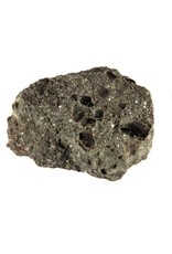 Damtjerniet steen