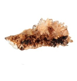 Creediet kristal 2 - 5 gram