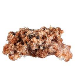 Creediet cluster 8,8 x 6,4 x 4 cm / 142 gram
