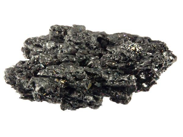 Carborundum ruw
