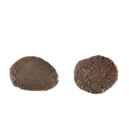 Boji stenen (2 stuks) 4 - 10 gram