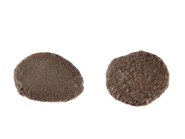 Boji stenen (2 stuks) 5 - 15 gram