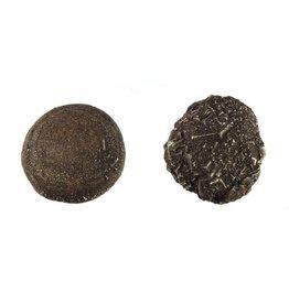 Boji stenen (2 stuks) 20 - 35 gram