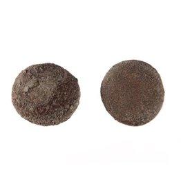 Boji stenen (2 stuks) 10 - 20 gram