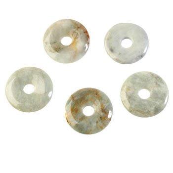 Beryl hanger donut 3 cm