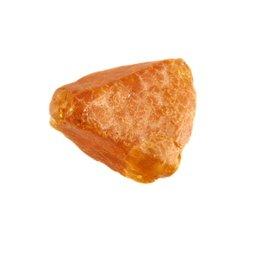 Barnsteen ruw 1 - 3 gram