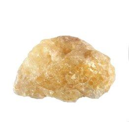 Azeztuliet (gouden Himalaya) ruw 5 - 10 gram