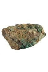 Atacamiet ruw 12,5 x 12 x 5,5 cm / 1244 gram